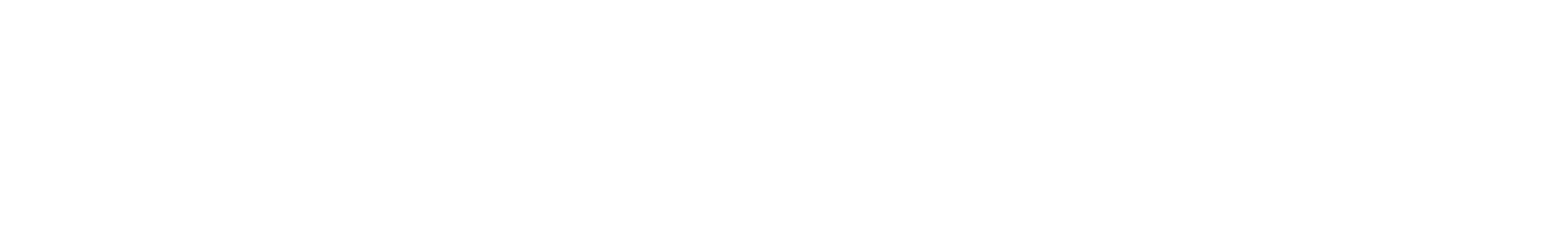 Restaurants.mu - Mauritius No.1 Restaurants Guide